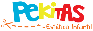 Logo Pekitas