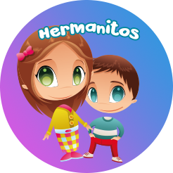 Promo Hermanitos
